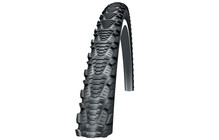 Schwalbe CX Comp 2.0 Reflex Puncture Protection